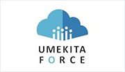 UmekitaForce