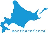 Northern Force