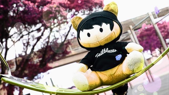 Salesforce女子部 〜長野編〜 #0