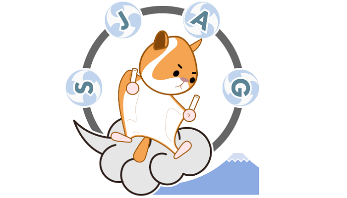 SJAG(Salesforce Japan Admin Group)