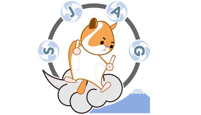 SJAG(Salesforce Japan Admin Group)