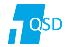 QSD ( Kyushu Salesforce Developers )