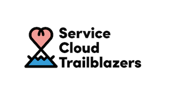 Service Cloud Trailblazers