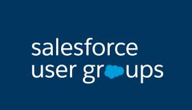 Sales Cloudユーザ会