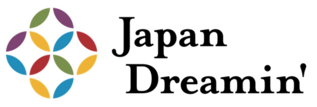 Japan Dreamin' 2019