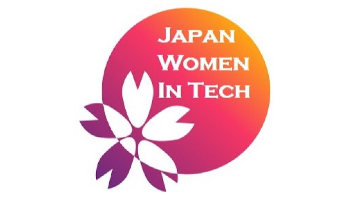 Salesforce Japan Women in Tech#07