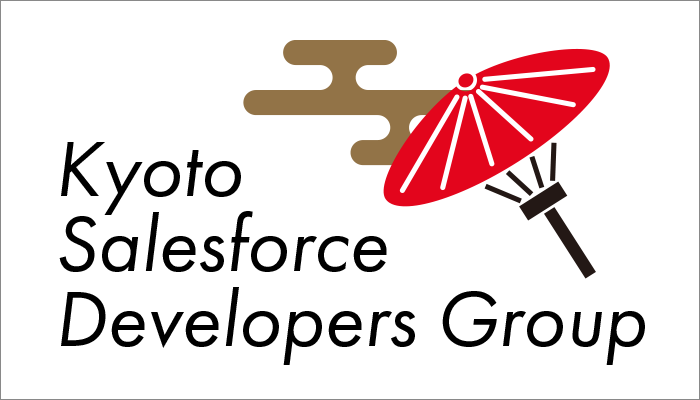 Kyoto Salesforce Developers Group