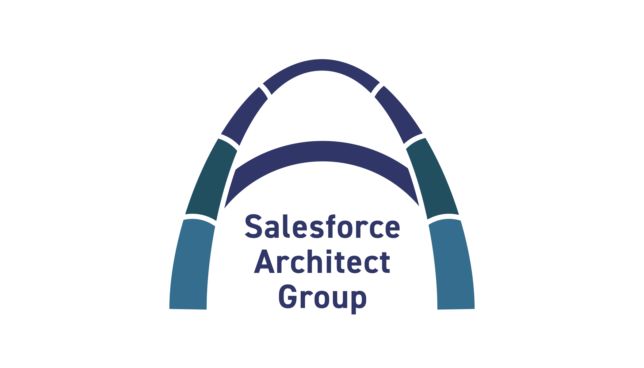 Salesforce Architect Group