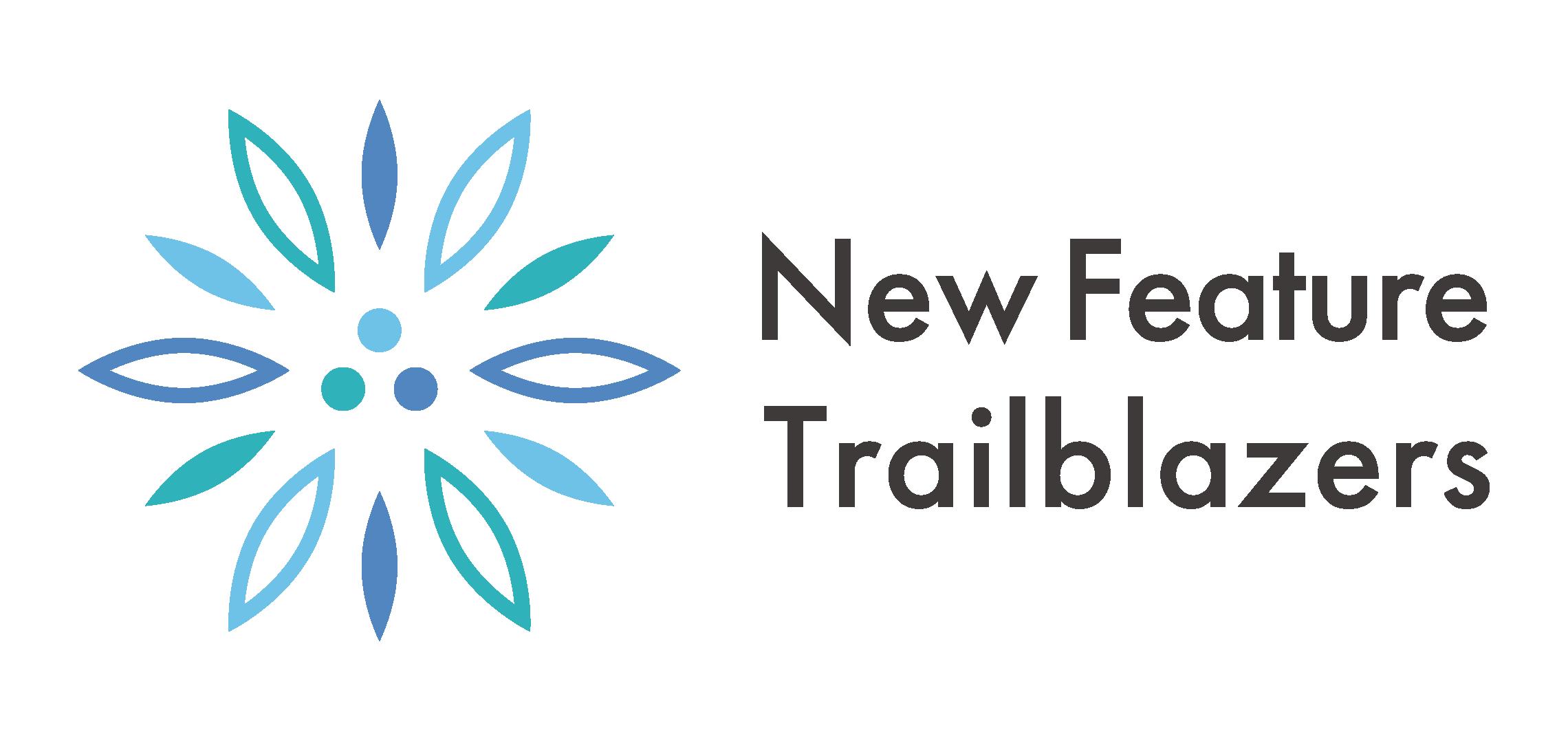 新機能Trailblazers分科会