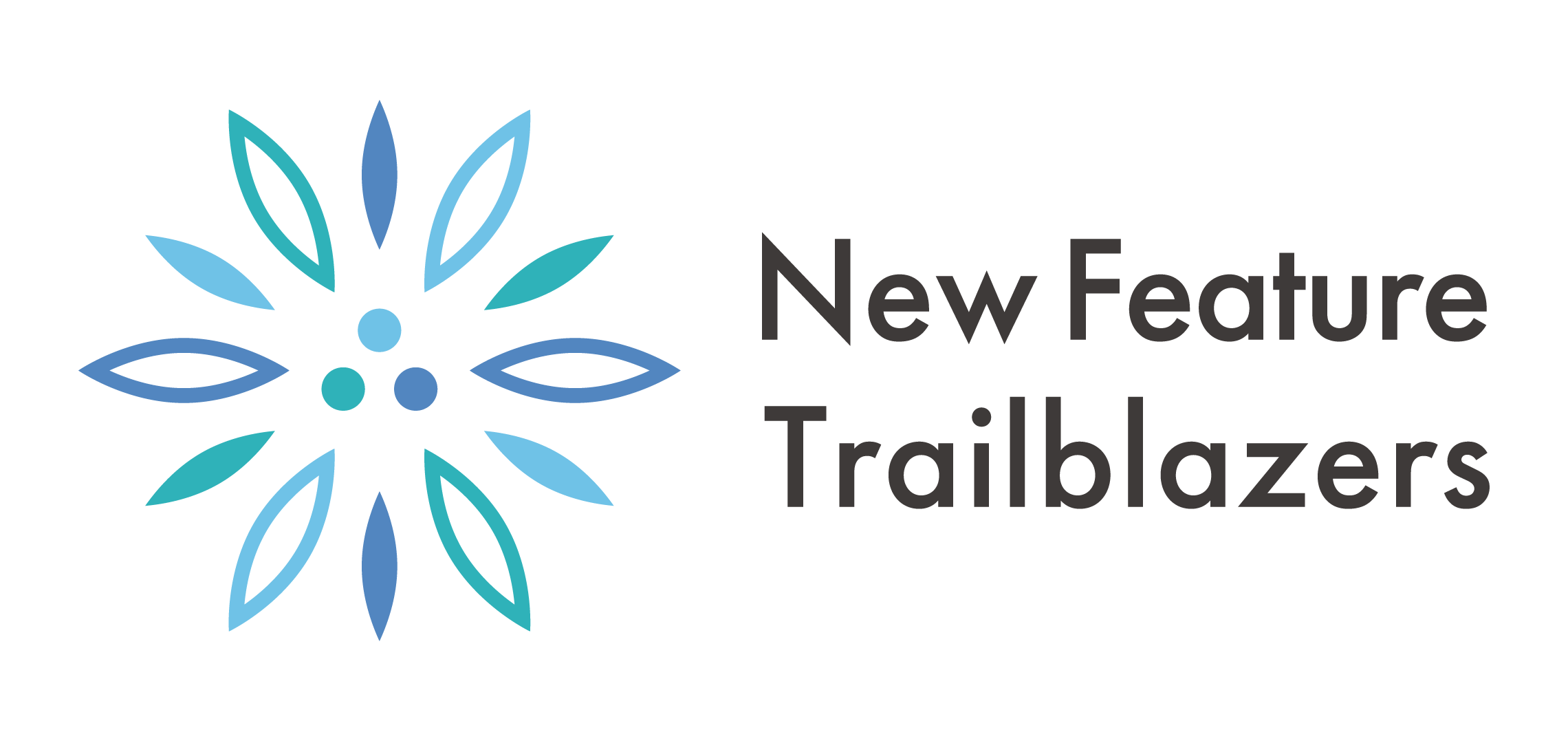 新機能Trailblazers