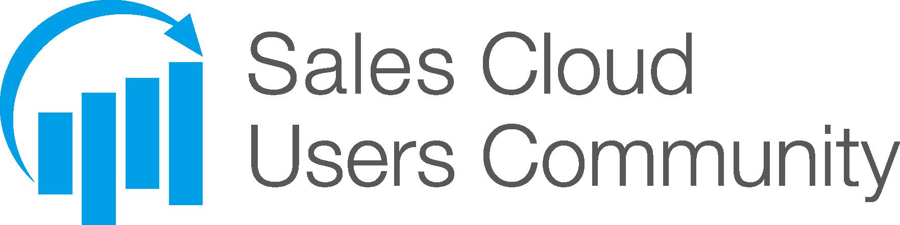 Sales Cloudユーザ会 #3