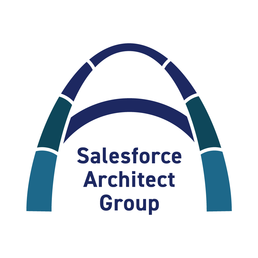Salesforce Architects Meetup Osaka#06【Online開催】