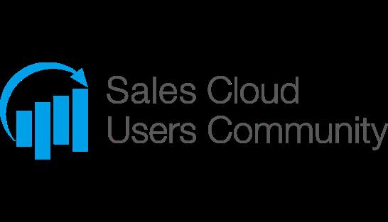 Sales Cloudユーザ分科会