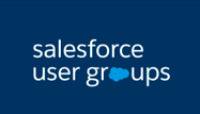 Salesforceユーザグループ