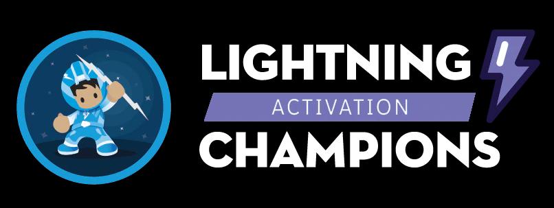【2020年9月4日開催】Lightning Virtual Workshop