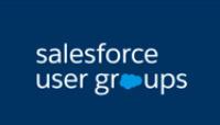 「業務改善」から「業績向上」の原動力に。ロゴスホームが実践する利益を生むためのSalesforce活用術。~SFUG Trailblazerウェブセミナー#3~