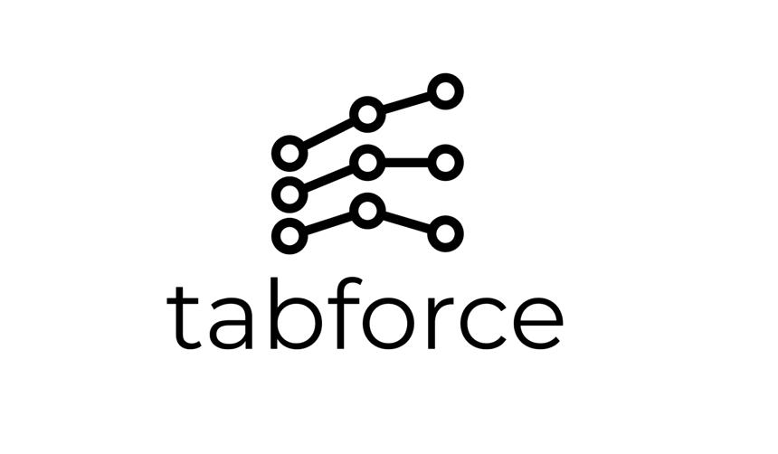 Tabforce(Salesforce×Tableau コミュニティ)#3 SalesforceのBIを知ろう!