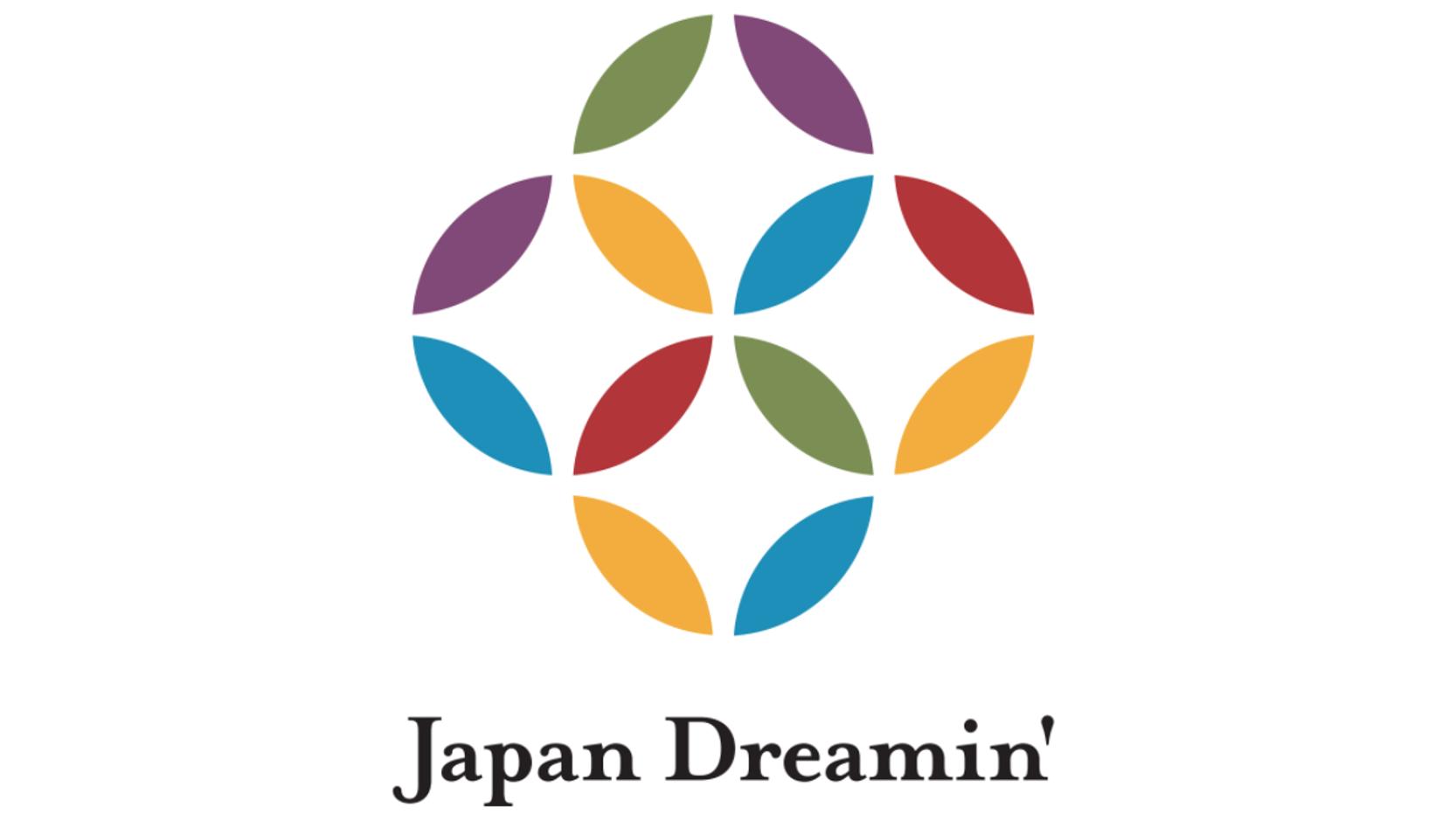 Japan Dreamin' 2021