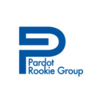 Pardot Rookie Group#3